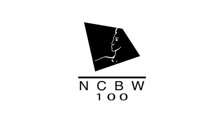 ncbw-100-logo