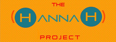 The Hannah Project